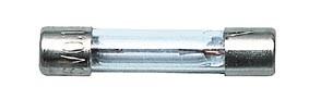 Pilotlampje 12,6V - 150mA