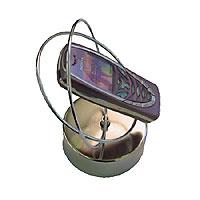 Design GSM houder