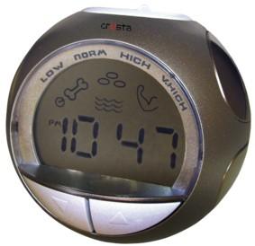 Fitness Meter - Nog 1x !