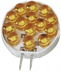 14 Leds Burner Vervanger