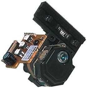 Laserunit KSS240A