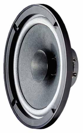 Visaton Full-Range FR6,5-8Ohm