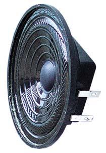 Visaton Full-Range K64WP-50Ohm