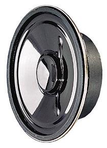 Visaton Full-Range K50-8Ohm