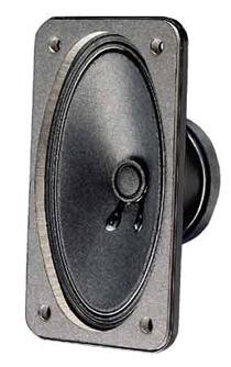 Visaton Full-Range SL713-4Ohm