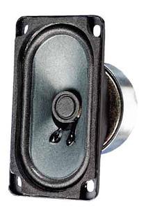 Visaton Full-Range SC5.9-8Ohm