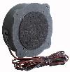 Sound Converter - BS130