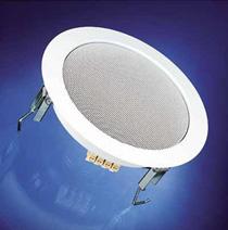 Plafond Luidspreker (100V)