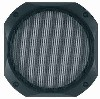 Grille - FRS8 - 82x82mm
