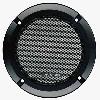 Grille 10RS Voor 10cm Speakers