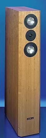 Vox 200
