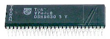 TDA8362EN5