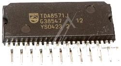 TDA8571J