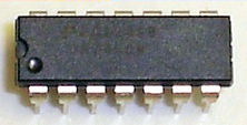 SN74LS32