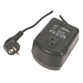 Omvormer 230V -> 110V - 100W
