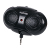 MP3 Speakerset met versterker