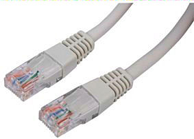 UTP Patchkabel Cat5e