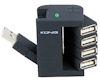 USB 2.0 Hub - Op=Op