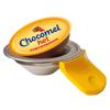 Chocomel Cuphouder - Op=Op