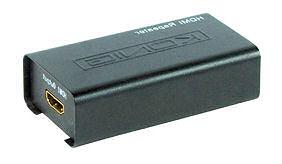 HDMI Repeater - Full HD
