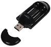 USB Batterij Lader