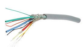 VGA / XGA  kabel - Op=Op