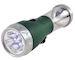 Dynamo LED Campinglamp