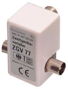 Hirschmann ZGV77