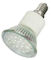 LED Lamp E14 Wit - Nog 1x