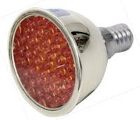 LED Lamp 230 Volt