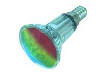 Osram - LED Lamp - E14