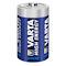 1,5V Alkaline Batterij Varta