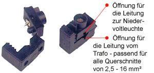 Elektro Clip