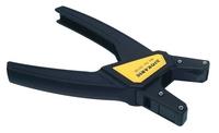 Elektro Clip Tang
