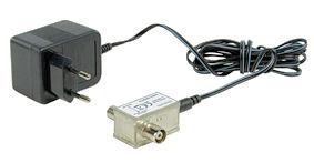 DVB-T Power Inserter