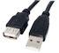 USB 2.0 Verleng Kabel - 2m