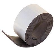 Zelfklevende Magneetband 25mm