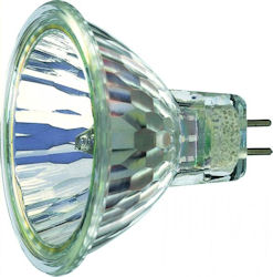 12V Halogeenlamp - 35W - 50mm