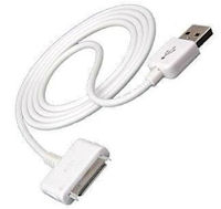 iPod Docking Cable