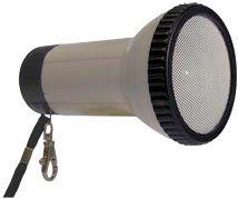 Mini Megafoon 5 Watt