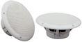 Set Waterbestendige Speakers