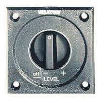Level Control LC57