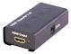 Professionele HDMI1.3 Repeater
