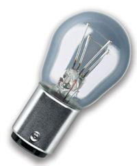 Osram Duolampje 21W - 5W