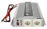 2000 Watt Omvormer 12V > 230V
