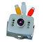 Camera Module Kleur - Op=Op