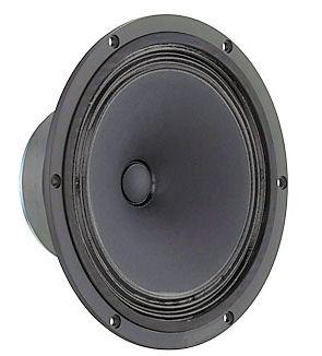 Visaton Full-Range B200-6Ohm
