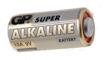 9V Alkaline Batterij GP10A