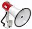 30 Watt Megafoon - Aanbieding