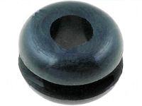 Rubber Tule 3,2 - 4,8mm